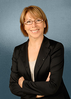 Dr. Gertraud Scholz